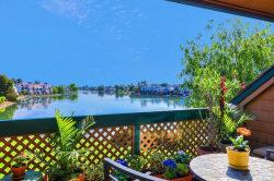 Photo of 86 Pelican LN, Redwood Shores, CA 94065 (MLS # ML81758504)