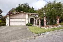 Photo of 916 Park Pacifica AVE, PACIFICA, CA 94044 (MLS # ML81758526)