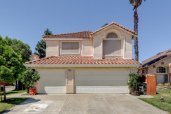 Photo of 1175 Palomar DR, TRACY, CA 95377 (MLS # ML81758700)