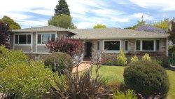 Photo of 339 Parrott, SAN MATEO, CA 94402 (MLS # ML81758717)