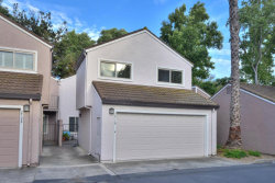 Photo of 2510 Kingwood DR, SANTA CLARA, CA 95051 (MLS # ML81758748)