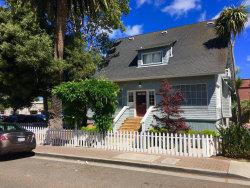 Photo of 901 Waltermire ST, BELMONT, CA 94002 (MLS # ML81758858)