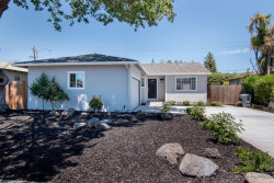 Photo of 1618 Spring ST, MOUNTAIN VIEW, CA 94043 (MLS # ML81759039)
