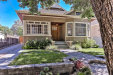 Photo of 526 Fuller AVE, SAN JOSE, CA 95125 (MLS # ML81759088)