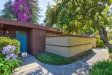 Photo of 500 W Middlefield RD 173, MOUNTAIN VIEW, CA 94043 (MLS # ML81759130)