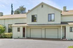 Photo of 195 N Central AVE, CAMPBELL, CA 95008 (MLS # ML81759327)