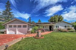 Photo of 643 Almond AVE, LOS ALTOS, CA 94022 (MLS # ML81759376)