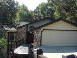 Photo of 302 Summit DR, REDWOOD CITY, CA 94062 (MLS # ML81759408)