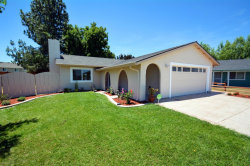 Photo of 1335 Beth CT, HOLLISTER, CA 95023 (MLS # ML81759415)