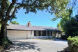 Photo of 1050 Silver Hill RD, REDWOOD CITY, CA 94061 (MLS # ML81759431)
