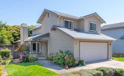 Photo of 847 Vista Montara CIR, PACIFICA, CA 94044 (MLS # ML81759437)