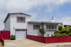 Photo of 267 Dundee DR, SOUTH SAN FRANCISCO, CA 94080 (MLS # ML81759460)