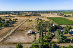 Photo of 12750 Atkinson RD, LODI, CA 95240 (MLS # ML81759486)