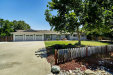 Photo of 1830 Silverwings CT, MORGAN HILL, CA 95037 (MLS # ML81759501)