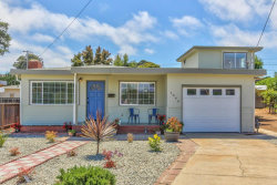Photo of 1046 Lorenzo CT, SEASIDE, CA 93955 (MLS # ML81759534)