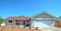 Photo of 20129 Las Ondas CT, CUPERTINO, CA 95014 (MLS # ML81759545)