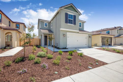 Photo of 545 Alicante DR, HOLLISTER, CA 95023 (MLS # ML81759707)