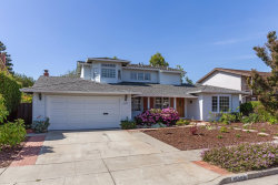 Photo of 19964 Wheaton DR, CUPERTINO, CA 95014 (MLS # ML81759792)
