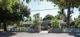 Photo of 1202 Payne DR, LOS ALTOS, CA 94024 (MLS # ML81759820)