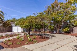 Photo of 808 Pico LN, LOS ALTOS, CA 94022 (MLS # ML81759899)