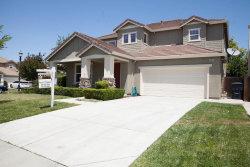 Photo of 2951 Compton PL, TRACY, CA 95377 (MLS # ML81759923)