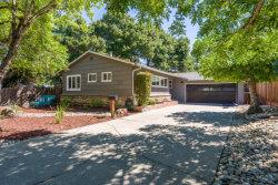 Photo of 1007 Maywood DR, BELMONT, CA 94002 (MLS # ML81759954)