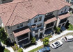 Photo of 117 Avellino WAY, MOUNTAIN VIEW, CA 94043 (MLS # ML81759967)