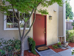 Photo of 1921 Rock ST 22, MOUNTAIN VIEW, CA 94043 (MLS # ML81759972)