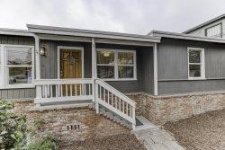 Photo of 18 Cragmont CT, PACIFICA, CA 94044 (MLS # ML81760075)