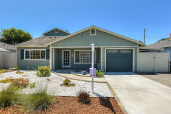 Photo of 1844 Nash DR, SAN MATEO, CA 94401 (MLS # ML81760099)