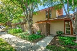 Photo of 212 Red Oak DR N, SUNNYVALE, CA 94086 (MLS # ML81760134)