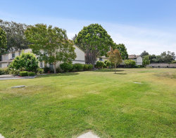 Photo of 609 Lakehaven TER, SUNNYVALE, CA 94089 (MLS # ML81760143)
