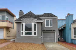 Photo of 54 Westbrook AVE, DALY CITY, CA 94015 (MLS # ML81760194)