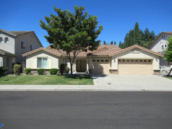 Photo of 10601 Hidden Grove CIR, STOCKTON, CA 95209 (MLS # ML81760200)