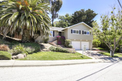 Photo of 1395 Enchanted WAY, SAN MATEO, CA 94402 (MLS # ML81760219)