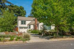 Photo of 39 GRAND ST, REDWOOD CITY, CA 94062 (MLS # ML81760222)