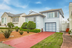 Photo of 105 Westlawn AVE, DALY CITY, CA 94015 (MLS # ML81760226)