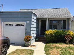 Photo of 349 Chapman AVE, SAN BRUNO, CA 94066 (MLS # ML81760253)