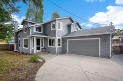 Photo of 1174 Hawthorne ST, MONTARA, CA 94037 (MLS # ML81760271)