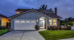 Photo of 200 Woodbridge CIR, SAN MATEO, CA 94403 (MLS # ML81760309)