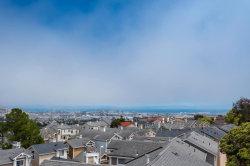 Photo of 5 Sunrise CT, SOUTH SAN FRANCISCO, CA 94080 (MLS # ML81760341)