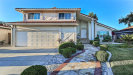 Photo of 5709 Silver Leaf RD, SAN JOSE, CA 95138 (MLS # ML81760370)