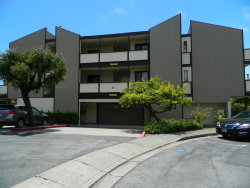 Photo of 635 Marcie CIR 635, SOUTH SAN FRANCISCO, CA 94080 (MLS # ML81760457)