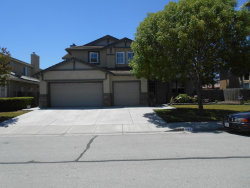 Photo of 361 Regal DR, HOLLISTER, CA 95023 (MLS # ML81760521)