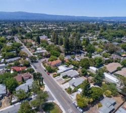Photo of 372 Farley ST, MOUNTAIN VIEW, CA 94043 (MLS # ML81760525)