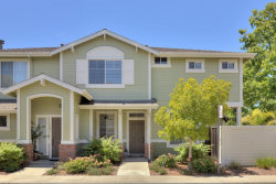 Photo of 365 Kylemore CT, SAN JOSE, CA 95136 (MLS # ML81760529)