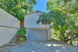 Photo of 2843 San Juan BLVD, BELMONT, CA 94002 (MLS # ML81760536)