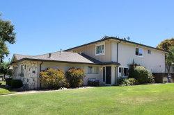 Photo of 1356 Shawn DR 3, SAN JOSE, CA 95118 (MLS # ML81760554)