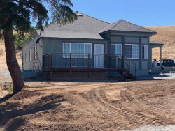 Photo of 1571 Union RD, HOLLISTER, CA 95023 (MLS # ML81760563)