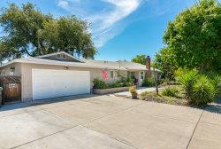 Photo of 3010 Grange AVE, STOCKTON, CA 95204 (MLS # ML81760596)